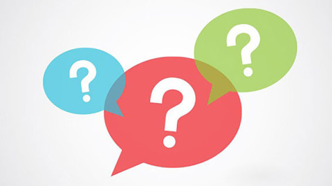 Three Simple Questions to Kick Start your Mastermind Group