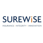 Profile picture of surewise