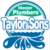 Group logo of Taylor & Sons - Plumber Melbourne